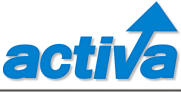 activa-event