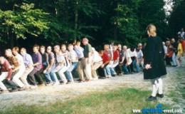 Erlebniswanderung-mit-Raeuberfalle-6