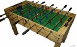 Event-Fussball-Fun-3