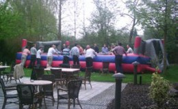 Event-Fussball-Fun-6