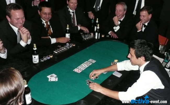 Event-Programm-Casino-Royal-2