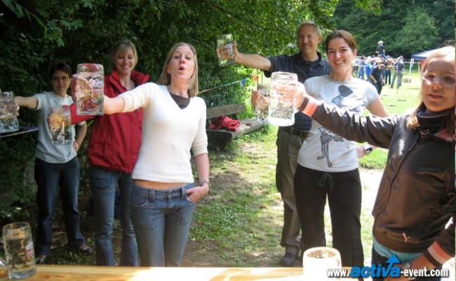 Event-Veranstaltung-Brauerrei-Festspiele-4