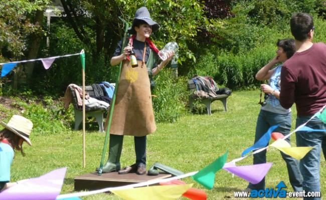Event-Veranstaltung-Brauerrei-Festspiele-5