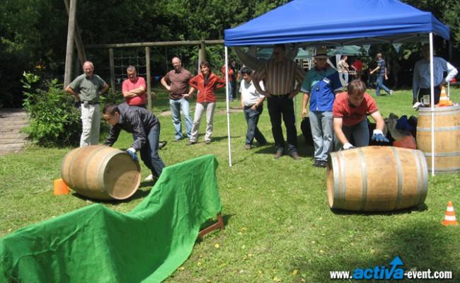 Event-Veranstaltung-Brauerrei-Festspiele-8