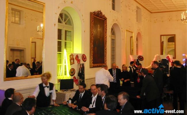 Event-Veranstaltung-Casino-Ropyal