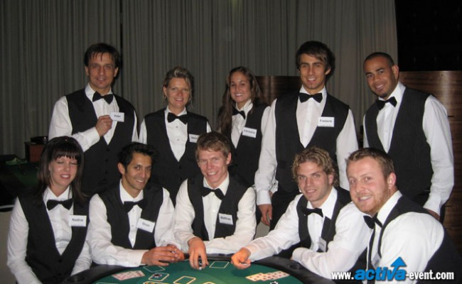 Event-Veranstaltung-Casino-Royal-3