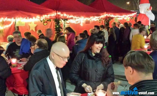 Firmenweihnachtsmarkt-organisieren