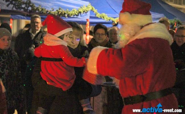 Nikolaus-mieten-Weihnachtsmarkt