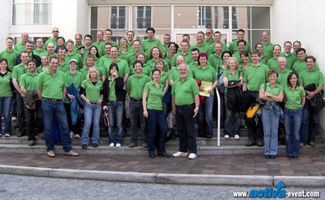 Stadtrally-event-veranstaltungen-planung-2
