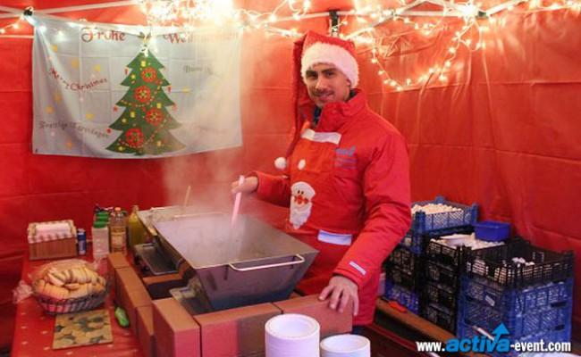 Veranstaltungen-Planen-Weihnachtsmarkt