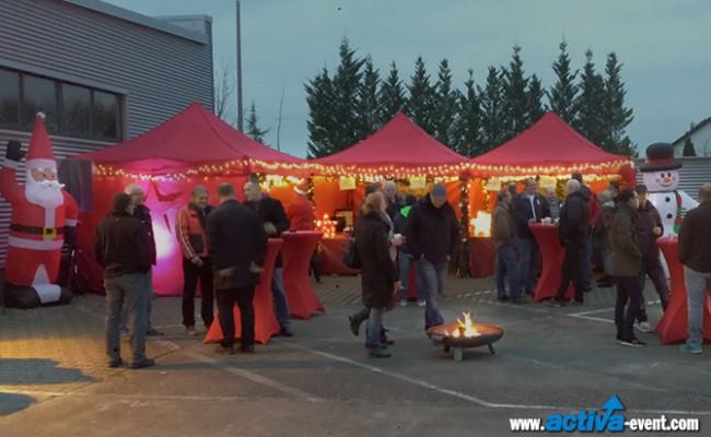 Weihnachtsmarkt-auf-Firmengelaende