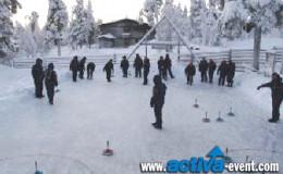 Winterprogramme-2