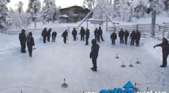 Winterprogramme