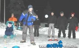 Winterprogramme-3