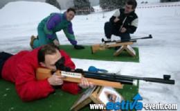 Winterprogramme-Sport-2
