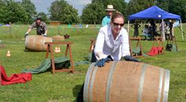 event-Brauereifestspiele