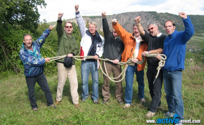 event-Country-Rallye-Veranstaltungen-2