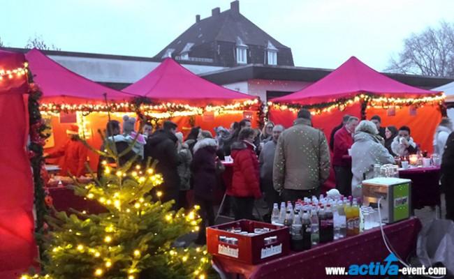 event-Weihnachtsmarkt-Essen-Trinken
