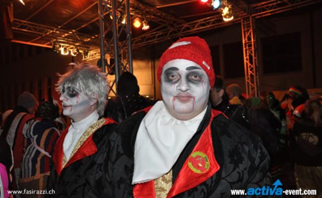 event-agentur-Halloween-Nacht-der-Geister-2