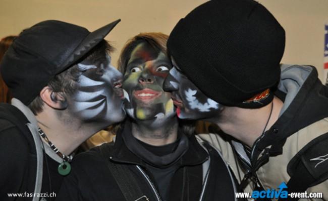event-agentur-Halloween-Nacht-der-Geister-3
