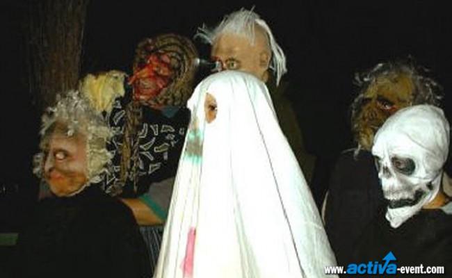 event-agentur-Halloween-Nacht-der-Geister