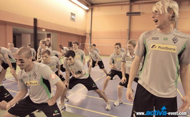 event-agentur-Teampower-Teamtraining-2