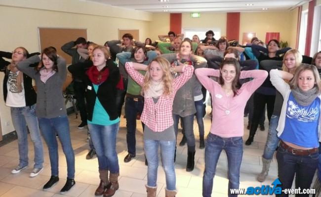 event-agentur-Teampower-Training-3