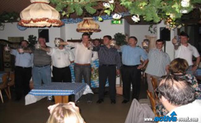 event-agentur-fuer-Veranstaltungen-Country-Party-2
