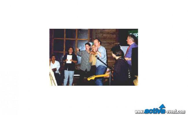 event-agentur-fuer-Veranstaltungen-Country-Party-6