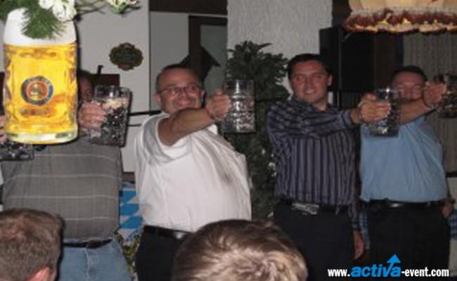 event-agentur-fuer-Veranstaltungen-Country-Party