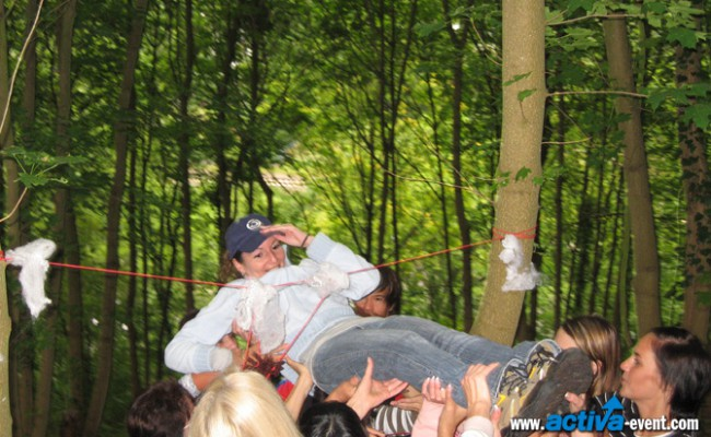 event-agentur-outdoor-Veranstaltungen