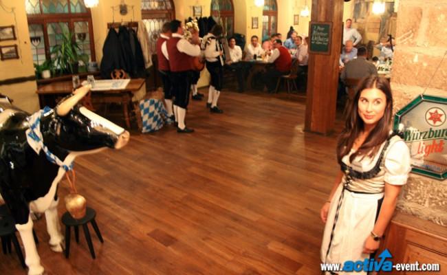 event-veranstaltung-Bayerischer-Abend-Oktoberfest-1
