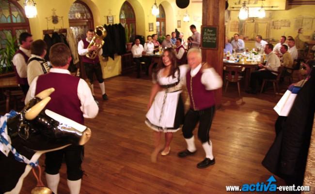 event-veranstaltung-Bayerischer-Abend-Oktoberfest-2