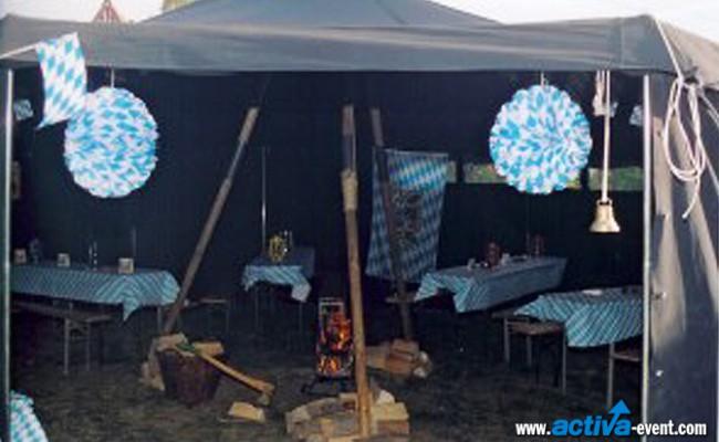 event-veranstaltung-Bayerischer-Abend-Oktoberfest-4