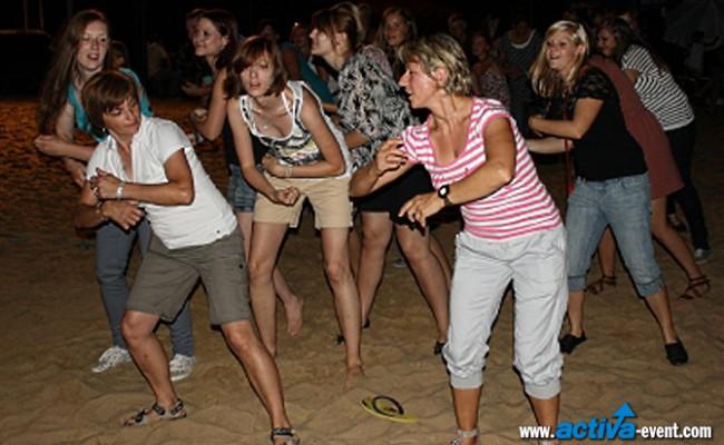 event-veranstaltung-Beach_Party-1