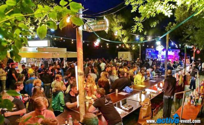 event-veranstaltung-Beach_Party-3