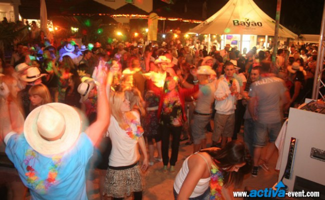 event-veranstaltung-Beach_Party-4