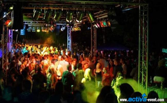 event-veranstaltung-Beach_Party-5