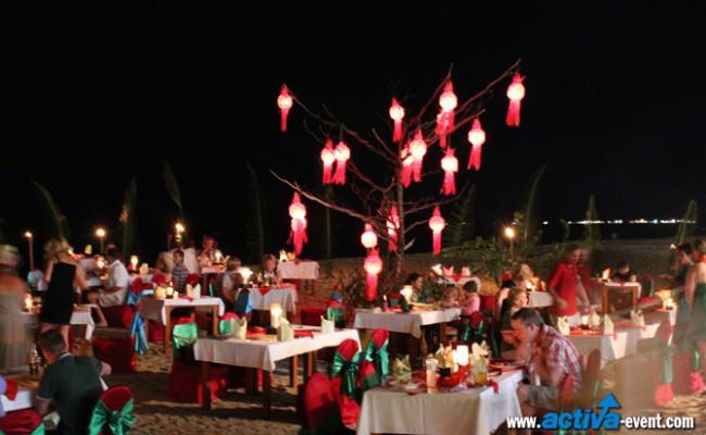 event-veranstaltung-Beach_Party-6
