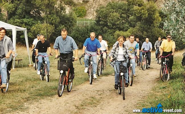 event-veranstaltungs-Radtour-2