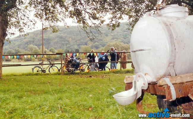 event-veranstaltungs-Radtour-3