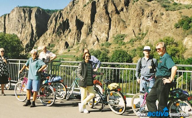 event-veranstaltungs-Radtour-4