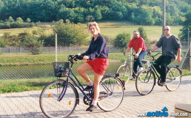 event-veranstaltungs-Radtour-6