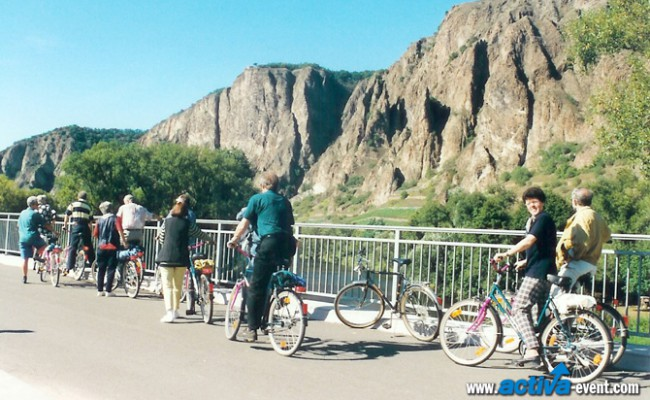 event-veranstaltungs-Radtour-7