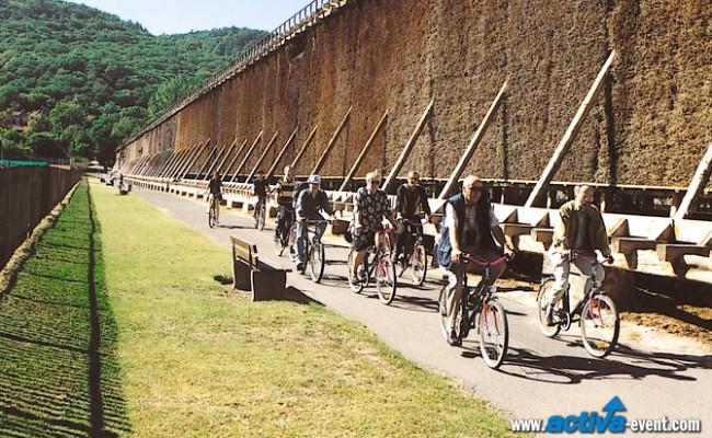event-veranstaltungs-Radtour-8