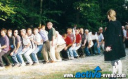 event-veranstaltungs-Reise-Events-3