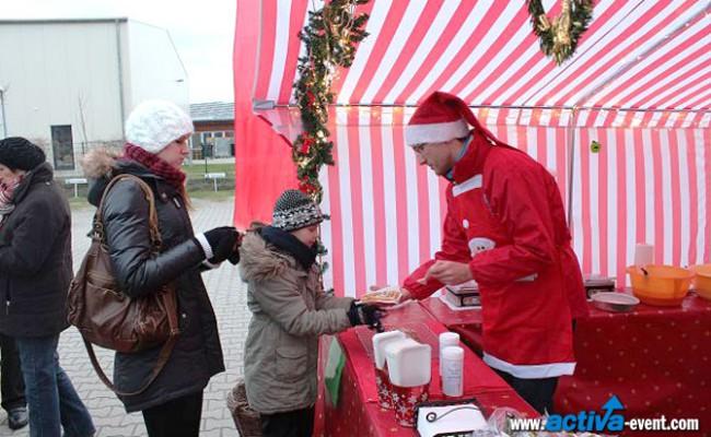 event-veranstaltungs-Weihnachtsmarkt-Winterprogramm – Kopie