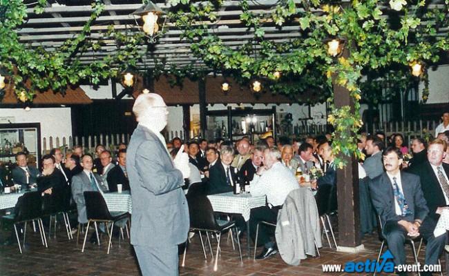 event-veranstaltungs-Weinfest-2