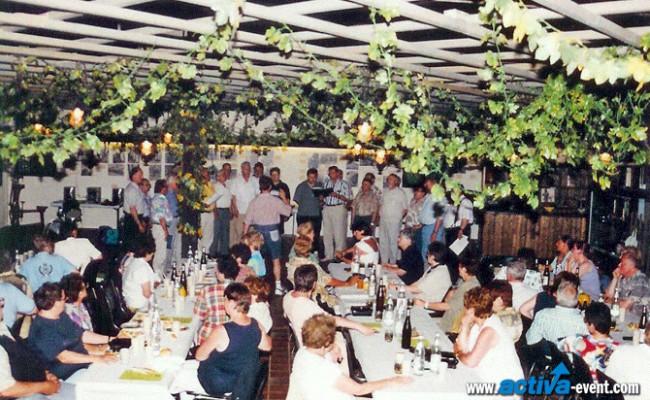 event-veranstaltungs-Weinfest