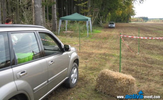 event-veranstaltungs-agentur-Jeep-Safari-6
